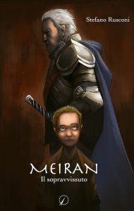 Rusconi_Meiran