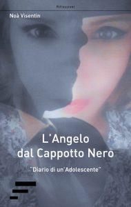 Visentin_L'angelo-dal-cappotto-nero