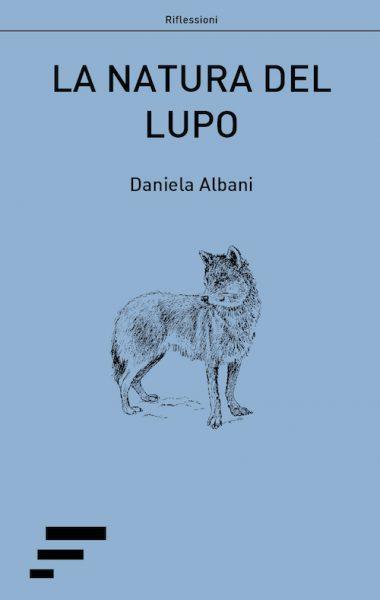 Albani_La-natura-del-lupo