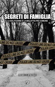 Bosio_Segreti-di-famiglia
