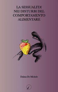 De-Michele_La-sessualità-nei-disturbi-del-comportamento-alimentare
