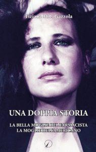 Gazzola_Una-doppia-storia