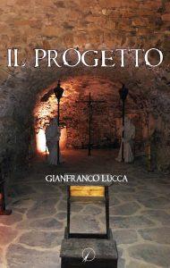 Lucca _Il-progetto