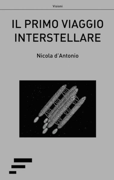 d'Antonio_Il-primo-viaggio-interstellare