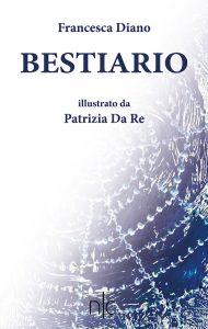 Diano Bestiario cover