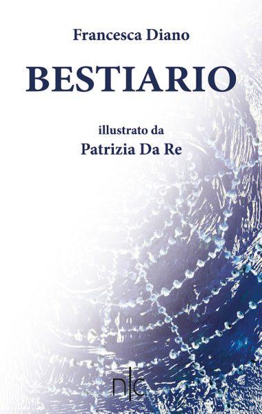 Diano_Bestiario