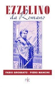 Scotolati_Ezzelino-da-Romano