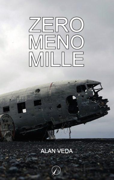 Veda_Zero-meno-mille