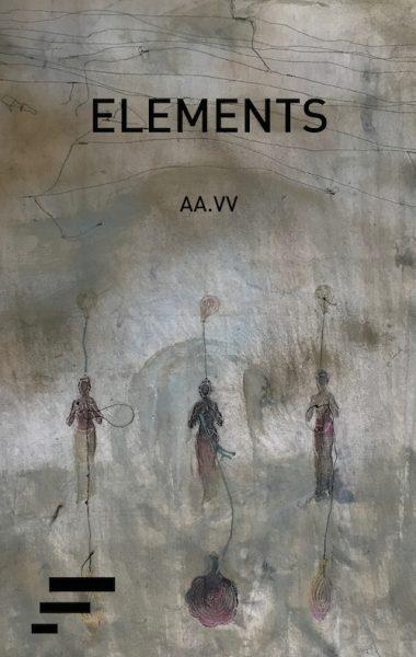 Elements AA.VV.