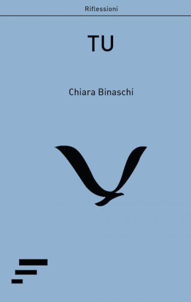 Binaschi_Tu