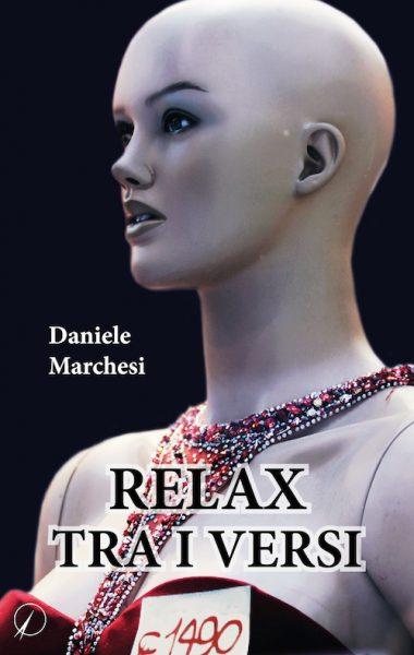 Marchesi_Relax-tra-i-versi