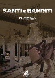 Militello_Santi-e-banditi