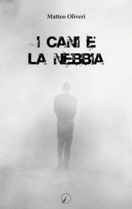 Oliveri_I-cani-e-la-nebbia