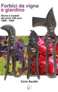 Serafin_Forbici-da-vigna-e-giardino