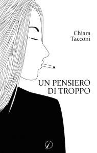 Tacconi_Un-pensiero-di-troppo
