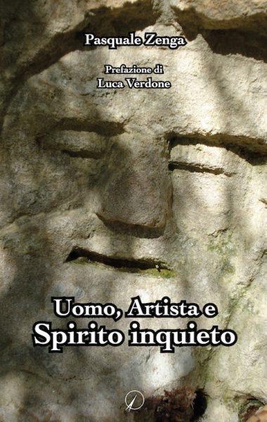 Zenga_Uomo-Artista-e-Spirito-inquieto