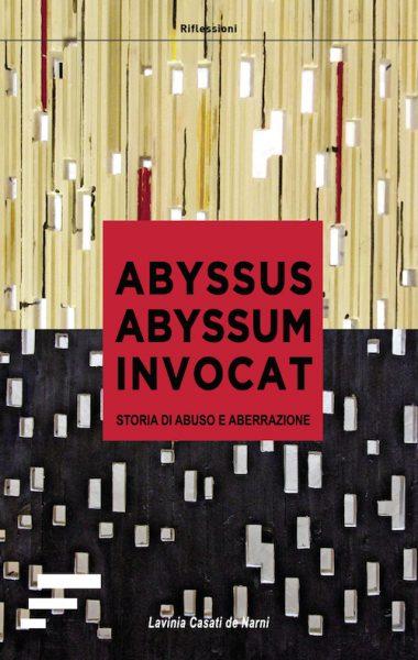Abyssus-Abyssum-Invocat