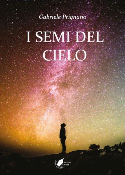 Pignano_I-semi-del-cielo