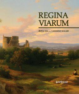 regina viarum - Renato mammuccari