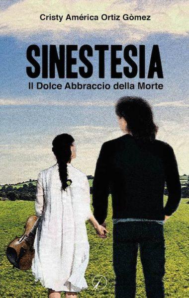 sinestesia – cristy ortiz gomez