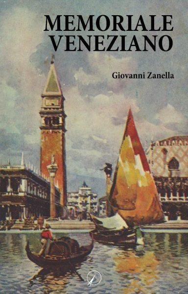 memoriale veneziano – giovanni zanella