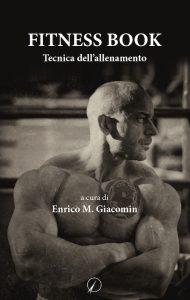 fitness book - enrico giacomin