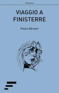 Viaggio a Finisterre