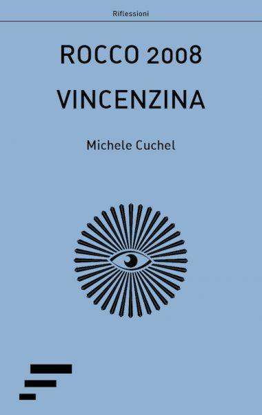 rocco 2018 vincenzina – michele cuchel