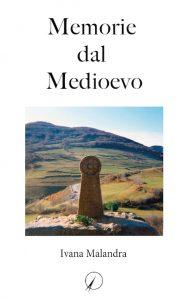 Memorie dal medioevo
