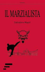 Il marzialista