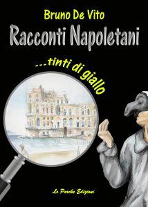 bruno de vito - racconti napoletani