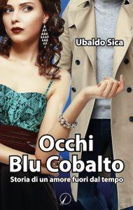occhi blu cobalto - ubaldo sica
