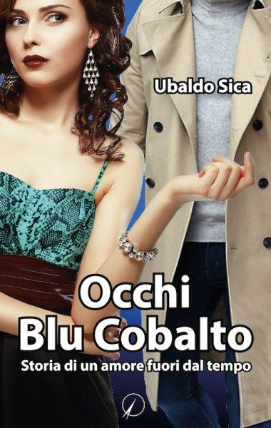 occhi blu cobalto – ubaldo sica
