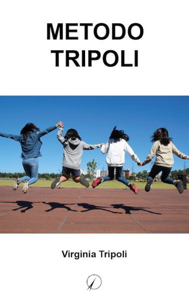 metodo tripoli – virginia tripoli