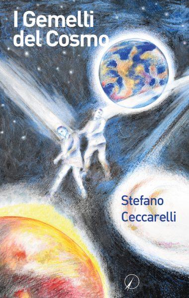 stefano ceccarelli – gemelli del cosmo