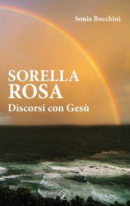 Sonia Bocchini_Sorella Rosa
