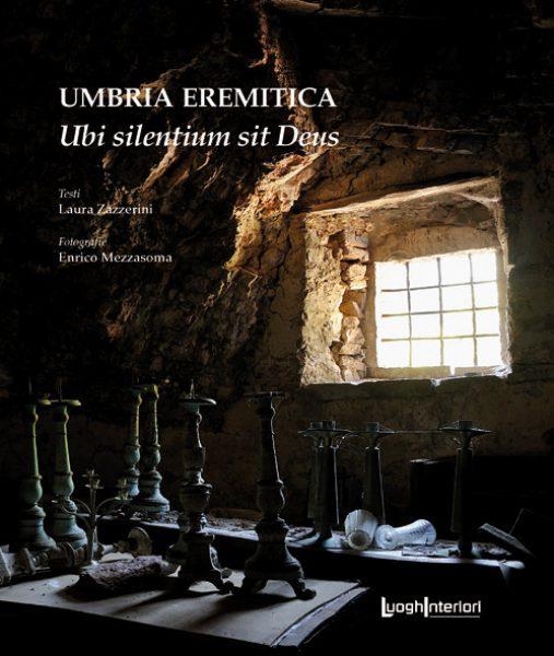 umbria eremitica – laura zazzerini