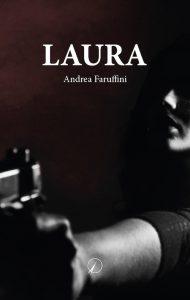 Andrea Faruffini_Laura