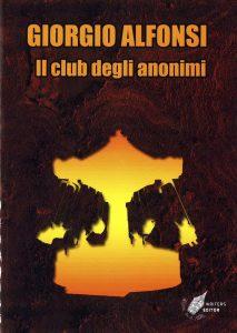Giorgio Alfonsi_Il-club-degli-anonimi