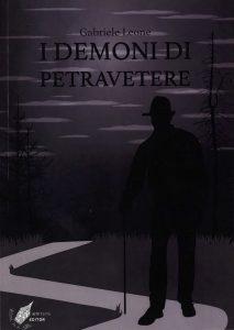 Gabriele Leone_I-demoni-di-Petravetere