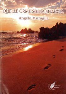 Angelo Muraglia_Quelle-orme-sulla-spiaggia