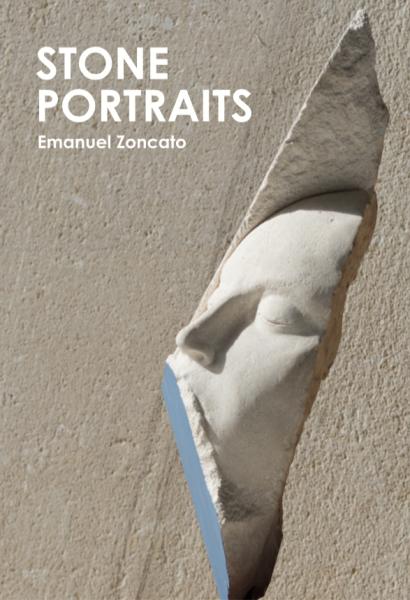 emanuel zoncato_stone portraits