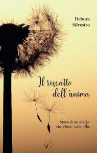 Debora Silvestro_Il-riscatto-dell'anima
