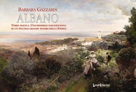Barbara-Gazzabin_Albano