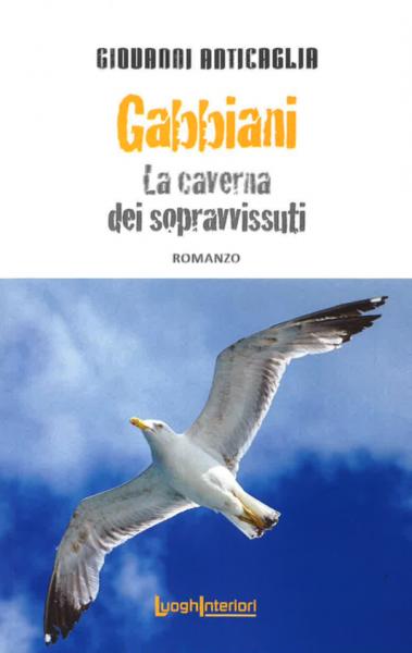 Giovanni-Anticaglia_Gabbiani