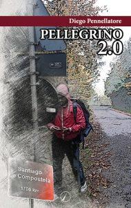 Diego Pennellatore_Pellegrino 2.0
