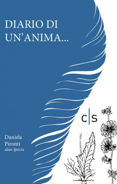 Daniela Pironti_Diario di un'anima