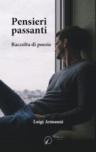 Luigi Armanni_pensieri passanti