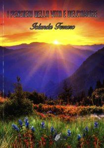 Iolanda Ferraro_I pensieri della vita e dell'amore