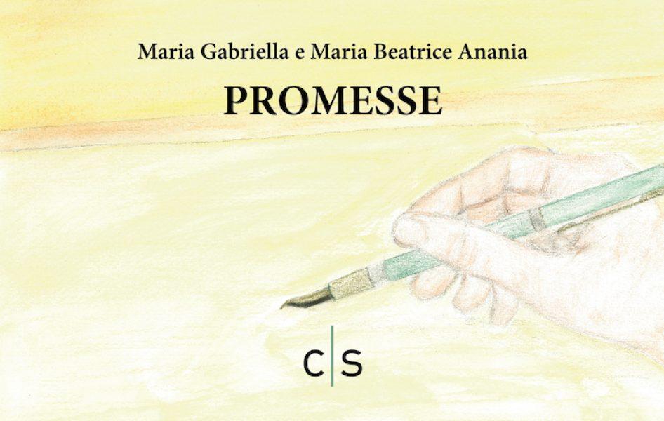 promesse_maria gabriella e maria beatrice anania